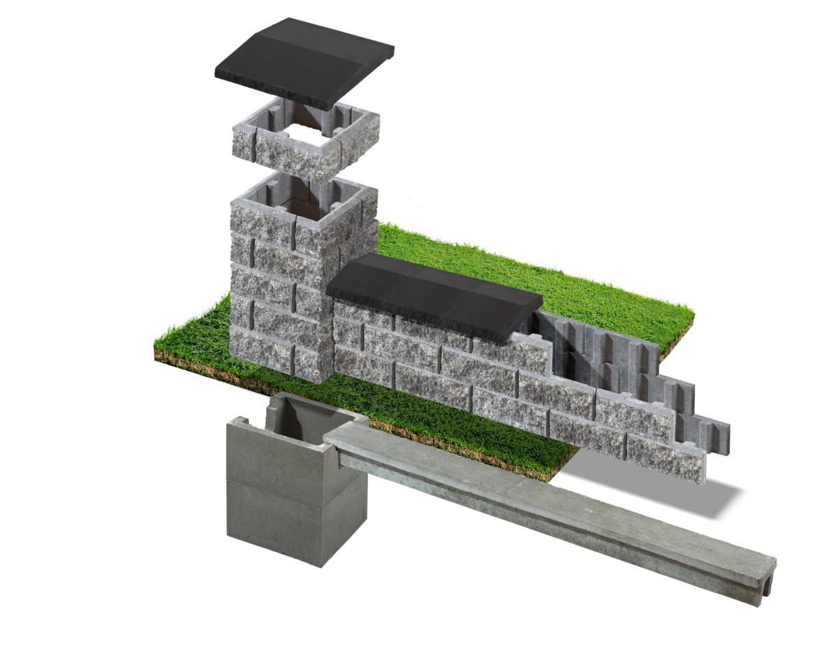 Budowa I Montaz Ogrodzen Centrum Ogrodzen Konstruktor