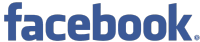 Facebook-Logo-PNG-Clipart.png